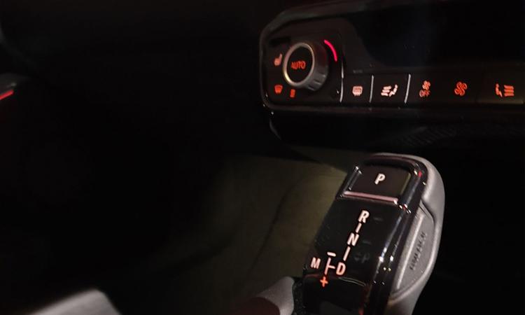All-New Toyota GR Supra