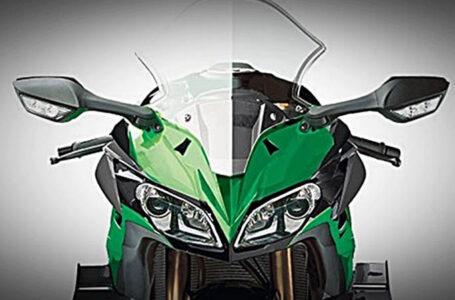 มีลุ้น New Kawasaki Ninja 150 เข้ามาแชร์ตลาด รถเอนทรี่คลาสฝั่งเอเชีย