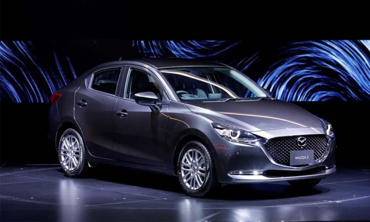 Mazda-Motor-Expo-2019