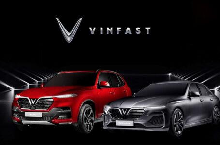 VinFastค่ายใหม่สัญชาติเวียดนาม วางแผนตีตลาดใน UK