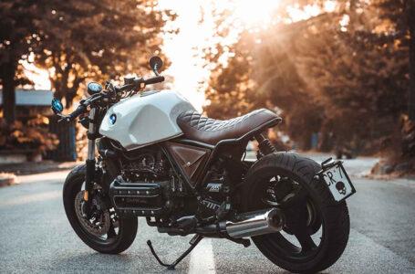 ประกาศรายชื่อโมเดลใหมจากทาง BMW Motorrad ที่จะเข้าทำการตลาดแบบ Global ในปี 2020