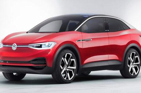 Volkswagen เตรียมจะเปิดตัวรถยนต์ใหม่ 34 รุ่น ในปี 2020