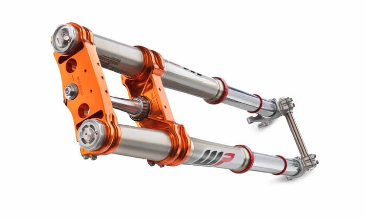 Supercross 450 SX-F Factory Edition