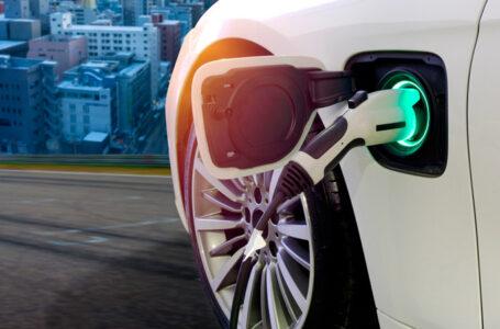 ในปี 2020 จะเป็นปีทองของรถยนต์ไฟฟ้าจริงๆ