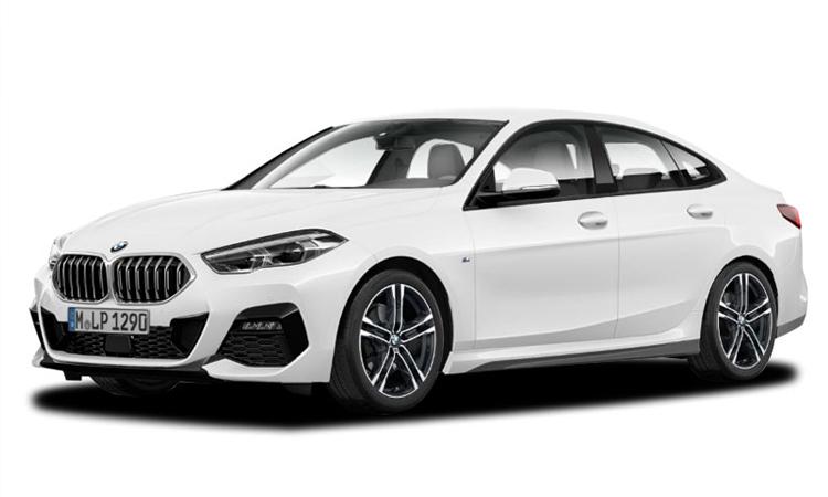BMW 218i_Alpine White-1
