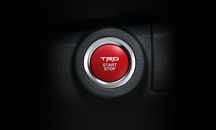 ราคา ตารางผ่อนดาวน์ Toyota Fortuner ปี 2020-2021 15