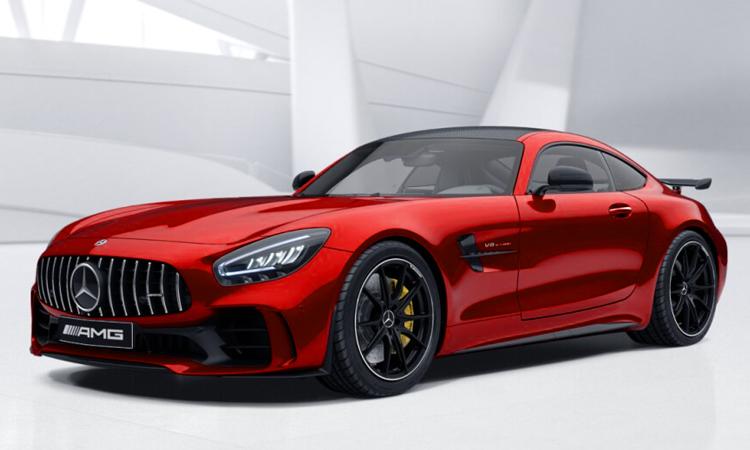 Mercedes-AMG GT R_jupiter red