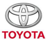 Toyota ประกาศหยุดพักสายการผลิตรถยนต์ชั่วคราว ในประเทศไทย