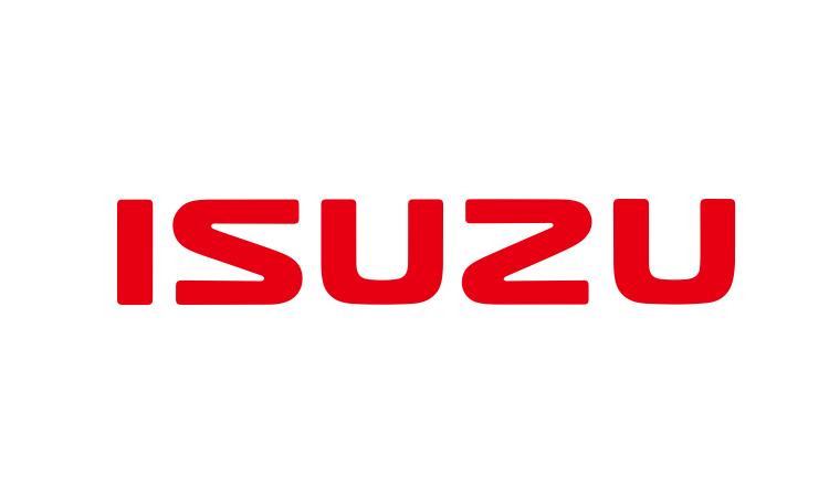 อีซูซุ- Tri Petch Isuzu Leasing มาตรการพักชำระหนี้รถยนต์ ค่าผ่อนรถ
