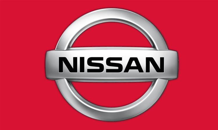 Nissan มาตรการพักชำระหนี้รถยนต์ ค่าผ่อนรถ