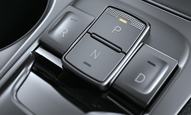เกียร์ Hyundai KONA Electric E