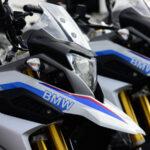 BMW Motorrad จัดโปรแรง สู้ Covid-19 พร้อมข้อเสนอมากมาย