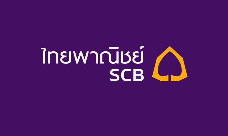 มาตรการช่วยเหลือ ลูกค้าสินเชื่อรถยนต์ ธนาคารไทยพาณิชย์