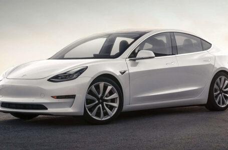 Tesla สร้างเครื่องช่วยหายใจ จากชิ้นส่วนรถยนต์ มีวีดีโอ
