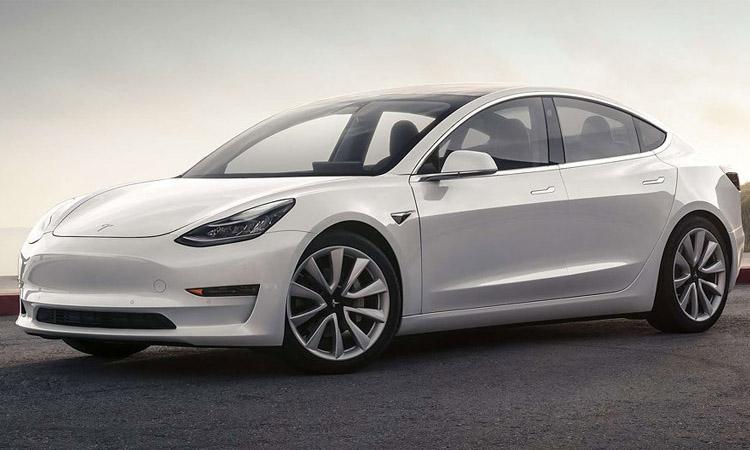 Tesla ปล่อยวิดีโอโชว์ตัวอย่างเครื่องช่วยหายใจ ที่ประกอบจากชิ้นส่วนผลิตรถยนต์