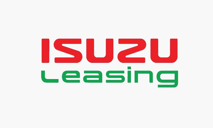 มาตรการช่วยเหลือ ลูกค้าสินเชื่อรถยนต์ บริษัท ตรีเพชรอีซุซุลีสซิ่ง (ประเทศไทย) จำกัด