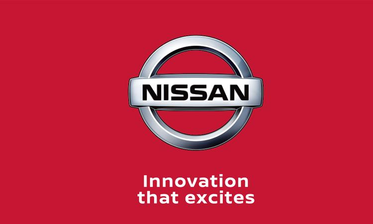 มาตรการช่วยเหลือ ลูกค้าสินเชื่อรถยนต์ บริษัท นิสสัน ลีสซิ่ง (ประเทศไทย) จำกัด