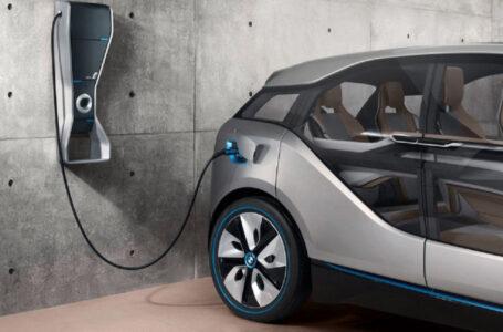 มาดูข้อดี ของการใช้รถยนต์พลังงานไฟฟ้า