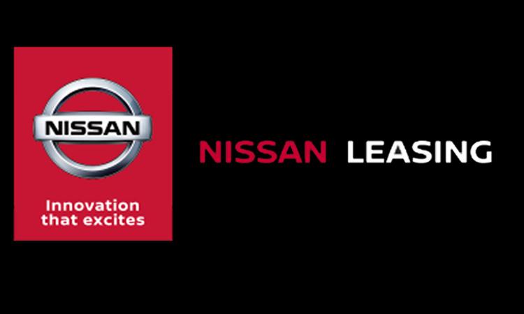 Nissan ช่วยเหลือลูกค้า ที่ได้รับผลกระทบจากไวรัส Covid-19
