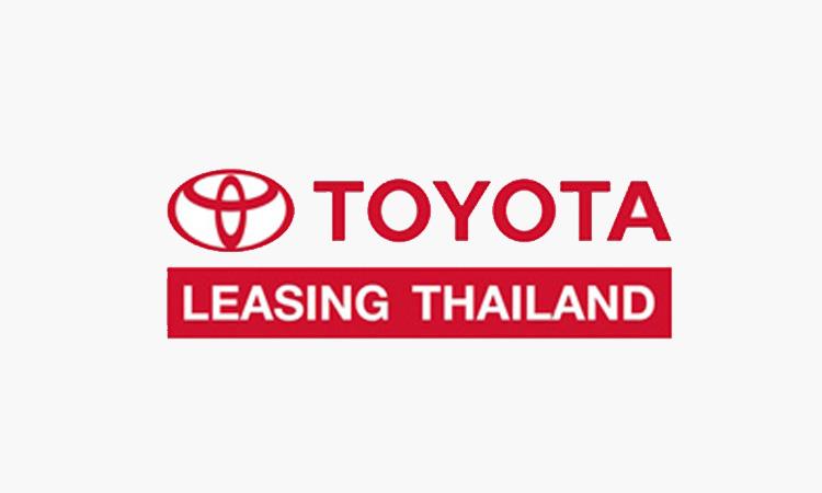 มาตรการช่วยเหลือ ลูกค้าสินเชื่อรถยนต์ บริษัท โตโยต้า ลีสซิ่ง