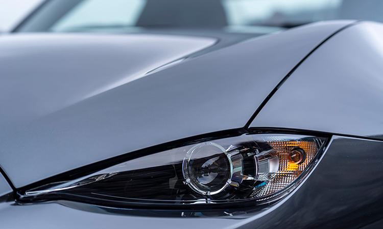ไฟหน้า Mazda MX-5 RF 2020