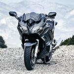 ราคา ตารางผ่อนดาวน์ Yamaha FJR1300A