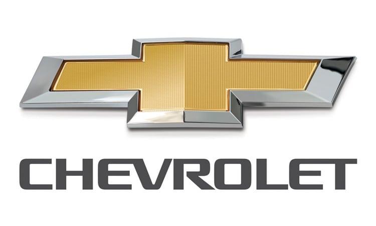 Chevrolet ประเทศไทย ยังคงให้บริการหลังการขาย และช่วยเหลือผู้ใช้เชฟโรเลตทุกท่าน