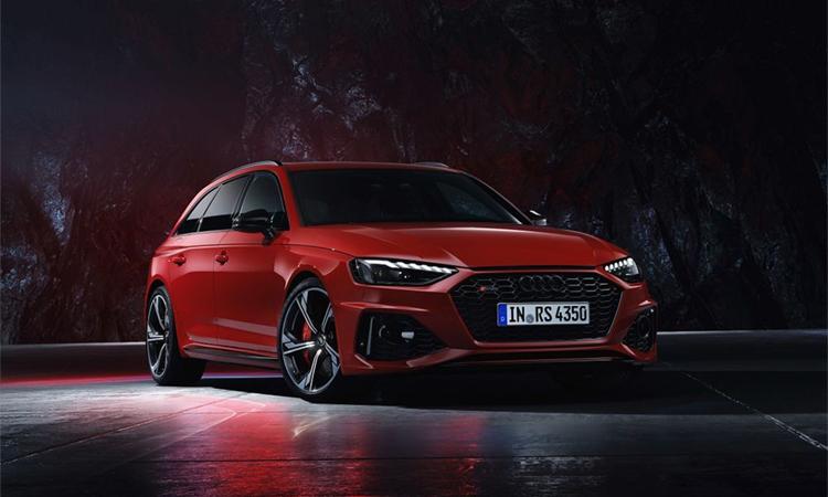 Audi Rs 4 Avant_2020-1