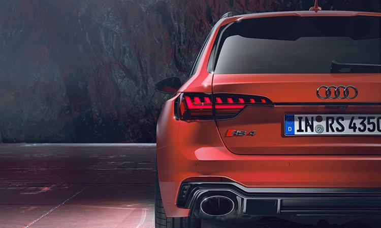 Audi Rs 4 Avant_2020-104-1