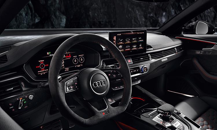 Audi Rs 4 Avant_2020-106-1