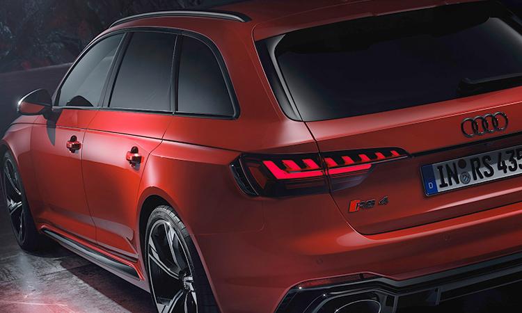 Audi Rs 4 Avant_2020-3
