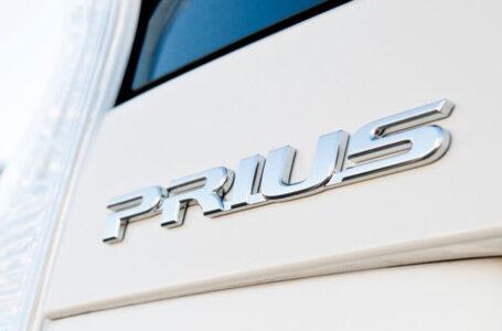Toyota เรียกคืน Toyota Prius กว่า 7 แสนคัน หลังพบซอฟต์แวร์ระบบไฮบริดบกพร่อง