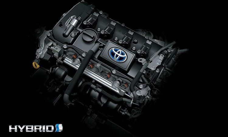 g8injv'po9NwV[ibf Toyota Corolla CROSS