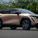 "Nissan มีแผนเปิดตัว ""รถยนต์ขับเคลื่อนอัตโนมัติ"""