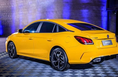 all new mg 5 2021-01